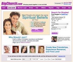 Philnews Yahoo Dating
